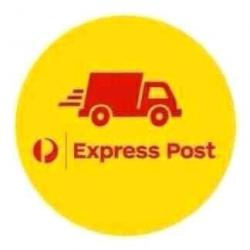 EXPRESS POST GHANA - TEMALE OFFICE
