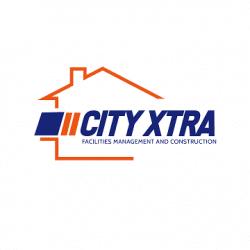 City Xtra Limited