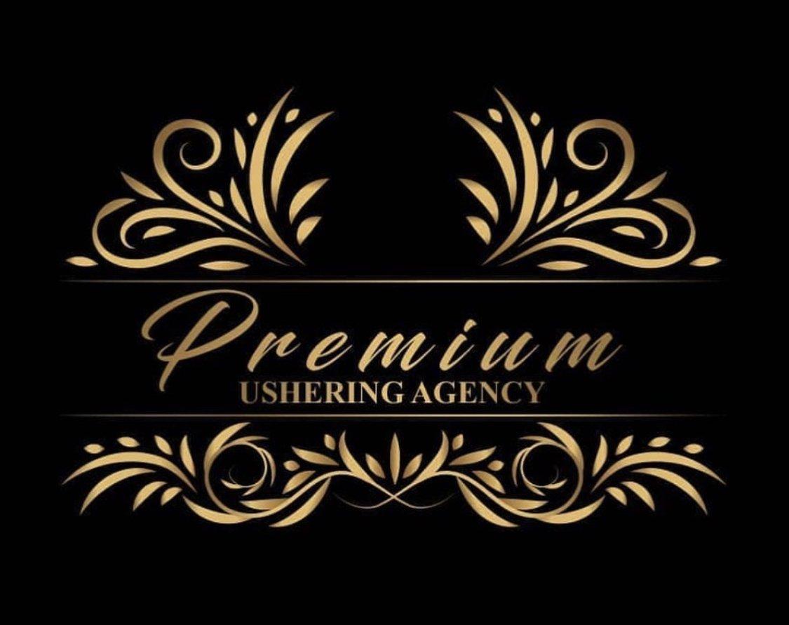 Premium Ushering Agency