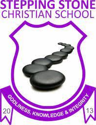 Stepping Stone Christian School