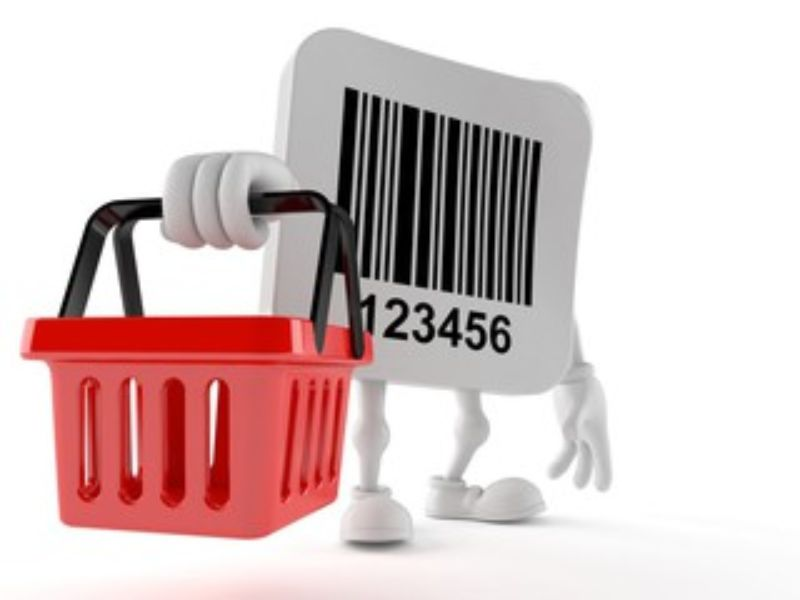 Barcode Solutions Ghana   Accra   Accra   Ghana   Business Services