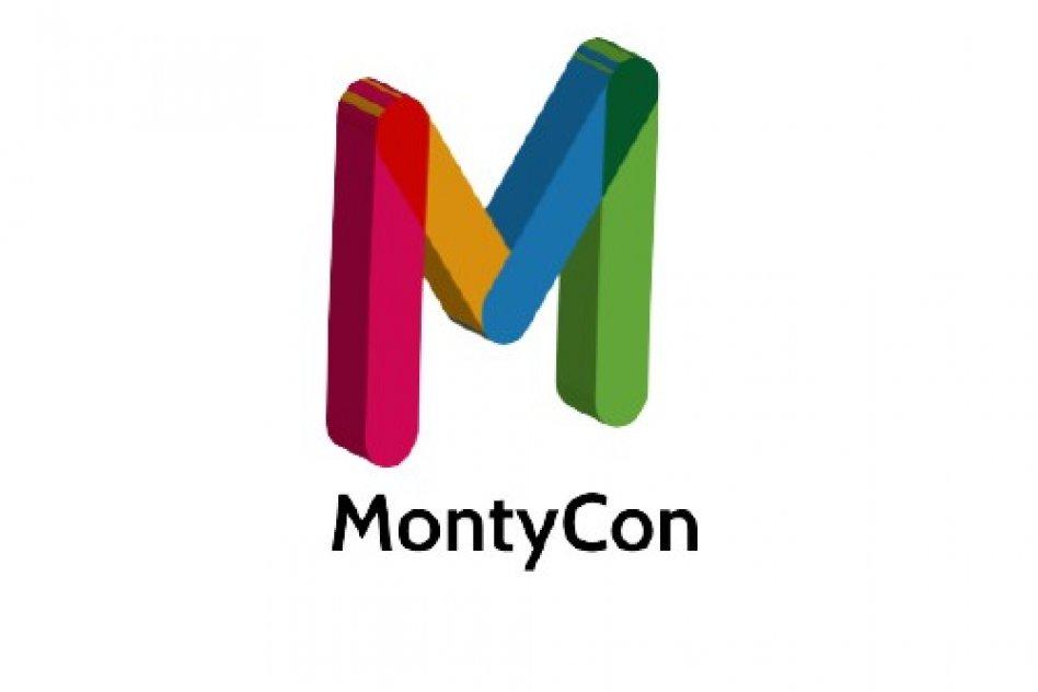 MontyCon