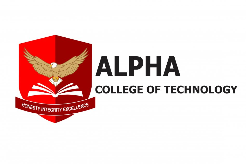 Alpha College of Technology