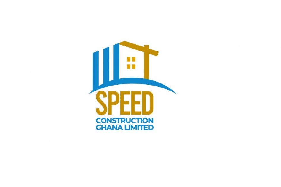 Speed Construction Ghana Limited