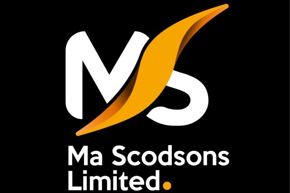 Mascodsons Limited