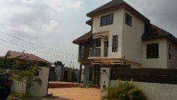 Dkhomes Properties