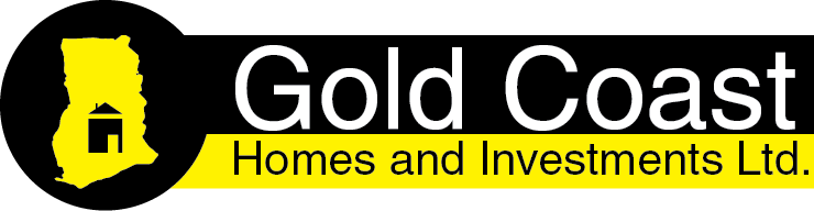 Gold Coast Homes And Investments Ltd