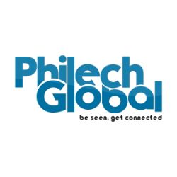 Philech Global Llc.