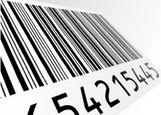 Barcode Solutions Ghana