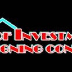 Radof Properties Consult