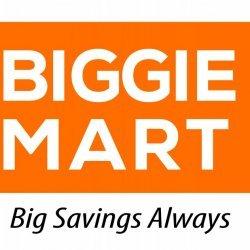 Biggie Mart