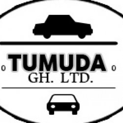 Tumuda GPS  Tracking Gh. Ltd.