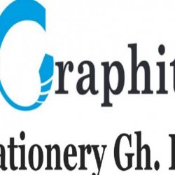 GRAPHITE STATIONERY LIMITED