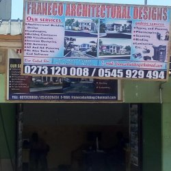 Franeco Architectural Designs