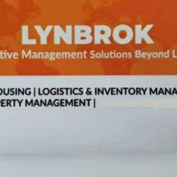 Lynbrok Company Limited (Warehouse)