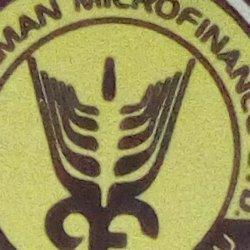 Asankranman microfinance limited